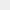 Fenerbahçe ligin ilk yarısını galibiyetle kapattı